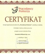 pracodawca_pomorza