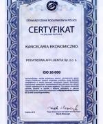 stowarzyszenie-podatnikow-certyfikat