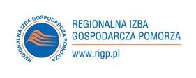 rigp_logo_uzupelniajace