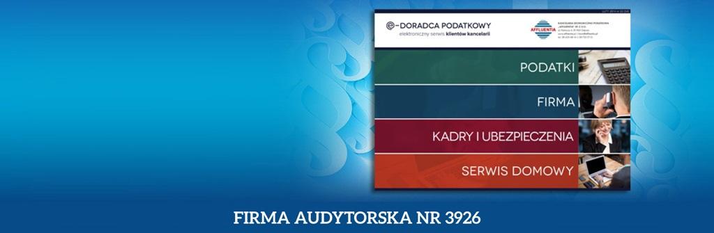affluentia_edoradca4_new